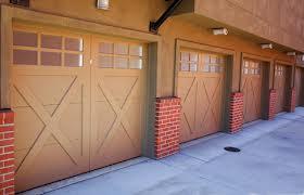 Garage Door Service Alvin
