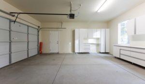 Garage Door Company Alvin