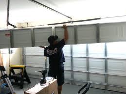 Garage Door Contractor Alvin
